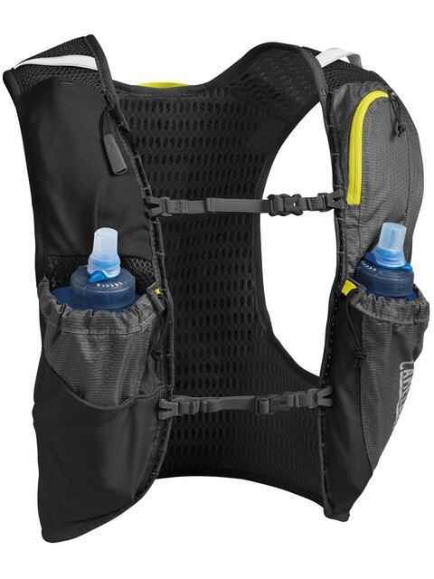 CamelBak Ultra Pro Plecak 1l czarny